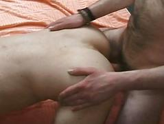 Slutty Gay Males Hardcore Bareback