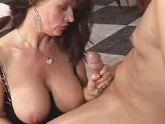 Jaroslava Diana Faucet unshaved MILF Aged STOCKING AND HEELS troia