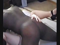 Slut Wife Acquires Creampied by BBC #22.elN